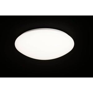 Потолочный светильник Mantra 3670
