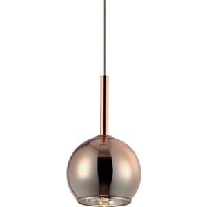 Подвесной светильник Mantra 4616 все цены