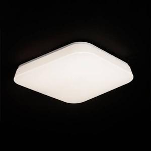 купить Потолочный светильник Mantra 3767 онлайн