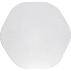 Настенный светильник Mantra C0105 все цены