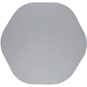 Настенный светильник Mantra C0115