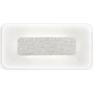 Настенный светильник Mantra 5125