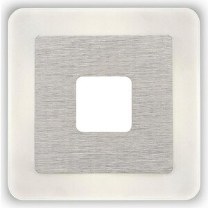 Настенный светильник Mantra 5124