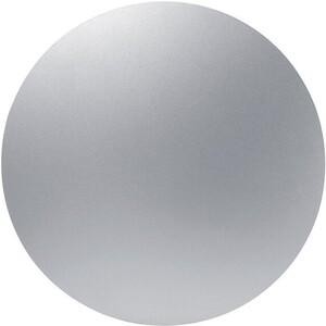 Настенный светильник Mantra C0111