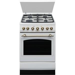 лучшая цена Комбинированная плита Hansa FCMY 58109
