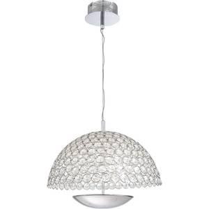 Подвесной светильник ST-Luce SL781.113.01