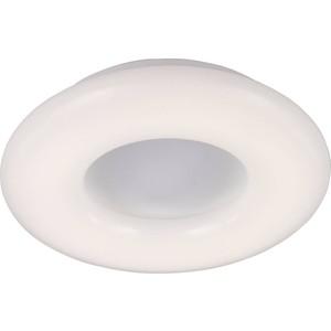 Потолочный светильник ST-Luce SL902.502.01