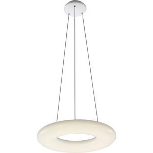 Подвесной светильник ST-Luce SL902.053.01 подвесной светильник st luce sl215 423 07 бронза