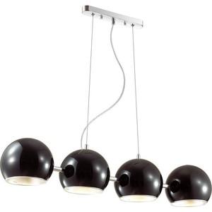 Подвесной светильник ST-Luce SL855.403.04