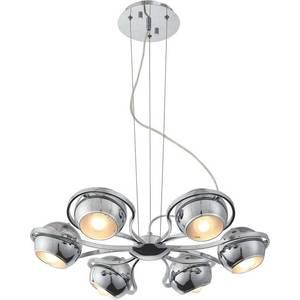 Подвесной светильник ST-Luce SL852.103.06