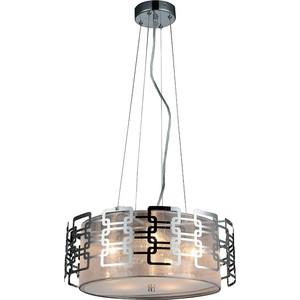 Подвесной светильник ST-Luce SL940.103.05
