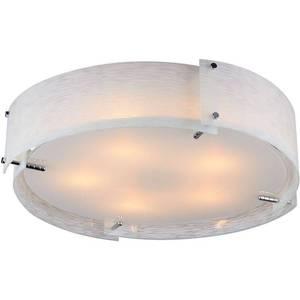 Потолочный светильник ST-Luce SL485.502.05