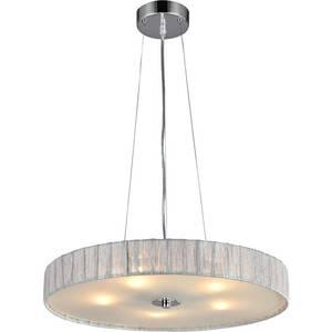 Подвесной светильник ST-Luce SL357.103.05