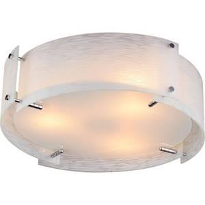 Потолочный светильник ST-Luce SL485.502.03