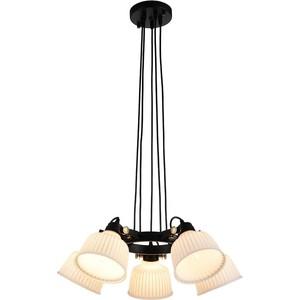 Подвесной светильник ST-Luce SL714.403.05