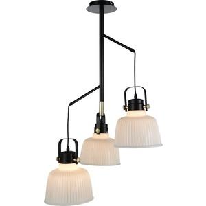 Подвесной светильник ST-Luce SL714.443.03