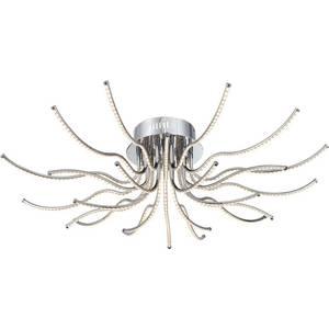 Купить со скидкой Потолочный светильник ST-Luce SL905.102.24