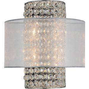 Настенный светильник ST-Luce SL941.101.04