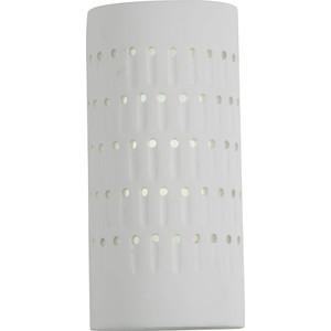 Настенный светильник ST-Luce SL577.551.01