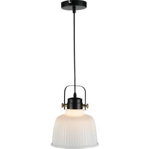 Подвесной светильник ST-Luce SL714.443.01 подвесной светильник st luce sl215 423 07 бронза