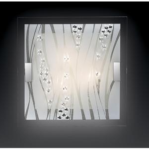 Настенный светильник Sonex 2227