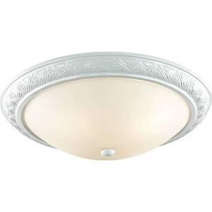 Потолочный светильник Sonex 4306