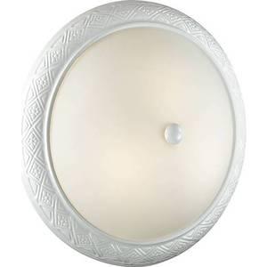Потолочный светильник Sonex 3306 омега h 3306 1