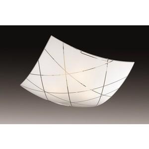 Потолочный светильник Sonex 3144