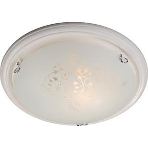 Потолочный светильник Sonex 201