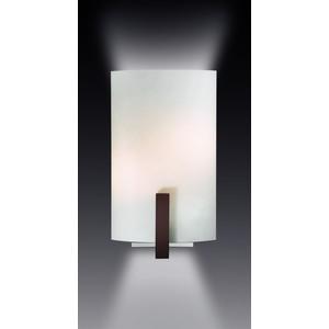 Настенный светильник Sonex 2216