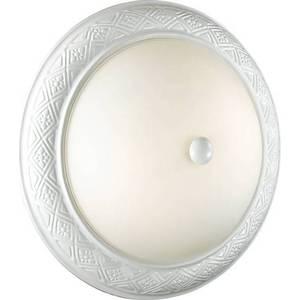 Потолочный светильник Sonex 2306