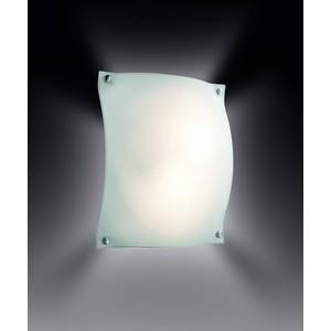 Настенный светильник Sonex 2103
