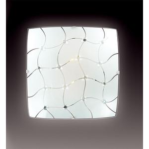 Настенный светильник Sonex 2270