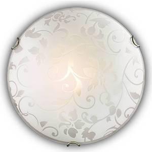 Потолочный светильник Sonex 108/K