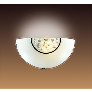 Настенный светильник Sonex 028