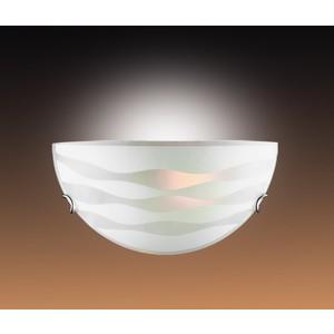 Настенный светильник Sonex 033