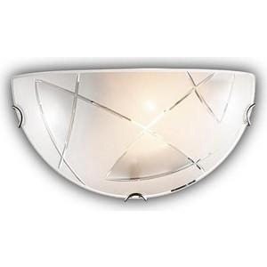 Настенный светильник Sonex 041