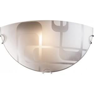 Настенный светильник Sonex 057