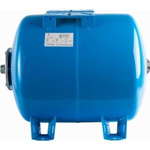 Гидроаккумулятор STOUT STW-0003-000050