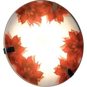 Настенный светильник Lussole LSN-5252-01 настенный светильник lussole lsn 0711 01