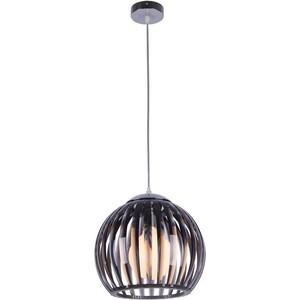 Подвесной светильник Lussole LSP-0160 подвесной светильник lussole lsp 8080 e14 40 вт