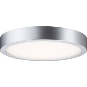 Потолочный светильник Paulmann 70389 настенный светильник paulmann bound 70023