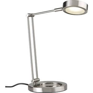 Настольная лампа Paulmann 70245 цена