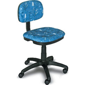 Кресло Союз мебель Сеньор ГТС ткань детская детская мебель заречье