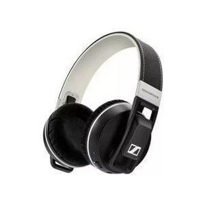 лучшая цена Наушники Sennheiser Urbanite XL Wireless black