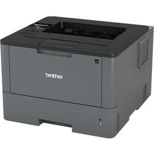 Принтер Brother HL-L5000D compatible toner cartridge tn820 for brother hl l5000d hl l5100dn hl l5200dw hl l5200dwt america printer 3000 pages