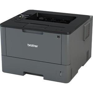 Принтер Brother HL-L5200DW Сайхин купить принтер бу