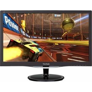 Монитор ViewSonic VX2257-MHD цена