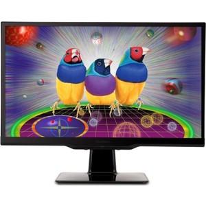 Монитор ViewSonic VX2263SMHL цена