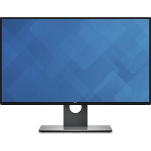 Монитор Dell U2717D все цены